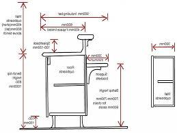 Modular Bathroom Vanity Standard Vanity Height Au In Enticing Chairscounter Lid Plus Pot