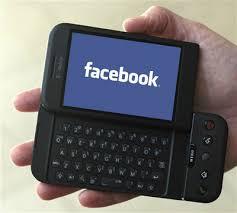 si e social microsoft facebookfonino si ripetono gli errori di e microsoft