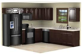 best price rta kitchen cabinets cheap kitchen remodel espresso cabinets 10x10 design rta all wood raised panel