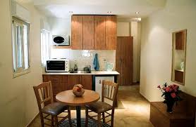 One Bedroom Efficiency Apartments Wonderful Decoration One Bedroom Studio For Rent Studio And