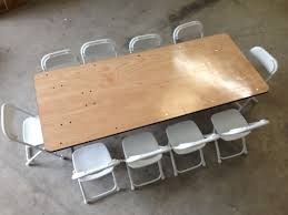 tables rentals kids tables and chairs rentals san antonio