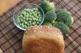 indian vegetarian diet for gestational diabetes livestrong com