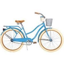 sport authority bikes cruiser bikes kids cruiser bikes cruiser bikes