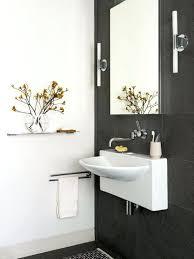 wall hung wash basin u2013 bookpeddler us