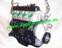 used import engines japparts rolin automotive imports import