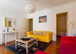 chambre lisbonne vente appartement rénové à lisbonne 4 chambres 94m2 bairro alto