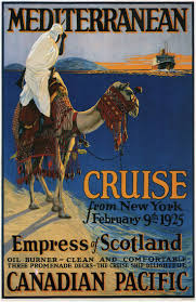 Arizona cruise travel images 1358 best travel posters cruise shipping lines images on jpg