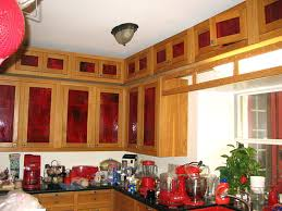 color ideas for kitchen color ideas for painting kitchen cabinets