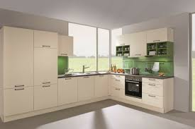 kitchen paint ideas u2013 43 suggestions on how to make a hearth