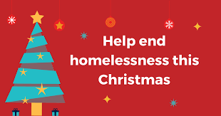 help with christmas mcverry trust christmas appeal 2017 mc verry trust