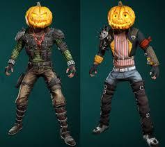 halloween arkfalls u0026 hulker madness defiance