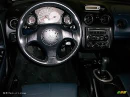 black 03 mitsubishi eclispe on black images tractor service and