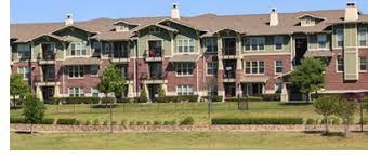 mustang park apartments newstalk estate center