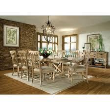 modern dining room corner hutch by ravishing home furniture dining