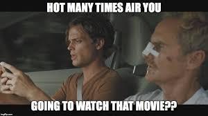 Hot Hot Hot Meme - hot air home facebook
