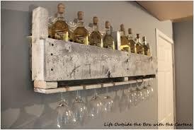 wine rack wooden wine rack diy wood crate wine rack diy top 10