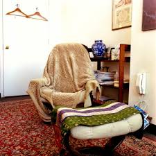 Psychotherapy Office Furniture by How Do These Curtains Make You Feel The Science Of The Co Design
