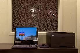Computer Desks Las Vegas by Candlewood Suites Hotel Las Vegas Nv Booking Com