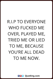 I Wish He Loved Me Quotes by The 25 Best Screwed Over Quotes Ideas On Pinterest Broken