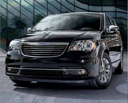 2015 Chrysler Town U0026 Country U2013 Driving Safely Dodge Ram Chrysler