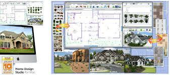 home design cad software programs for house design ipbworks