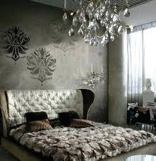 wall stencils for bedrooms wall stencils bedroom full steam ahead stencil simple bedroom