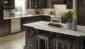 carlton kitchens u0026 bathrooms the design and installation company