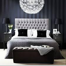 Plus Rug Navy And Grey Bedroom Plus Grey Area Rug Home Interior