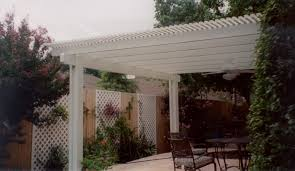 Aluminum Patio Awning View Our Available Aluminum Awnings In Hampton Roads Va