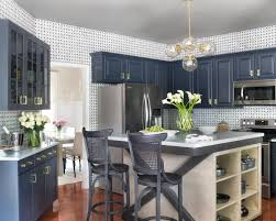 inspiring full size and brown rustic ideas kitchen rustic blue large size of mind blue kitchen cabinets blue kitchen blue kitchen cabinets will show in blue
