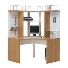 meuble bureau informatique ikea petit bureau ordinateur idées décoration intérieure