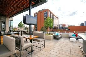 flat out best denver restaurant rooftops for weekend brunch