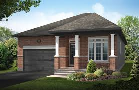 bungalows maisons lemay homes