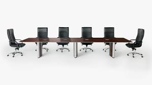 modern conference table design modern wood conference tables archives ambience doré