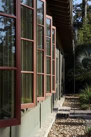 101 best exterior color images on pinterest exterior colors