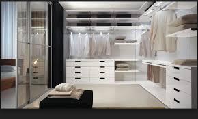 dressing room design ideas modern dressing room how to design and organize