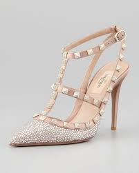wedding shoes neiman 26 best wedding shoes images on shoes wedding shoes