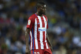 elche 1 1 atlético madrid copa del rey player ratings into the