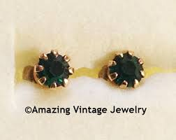 s birthstone earrings s birthstone earrings may