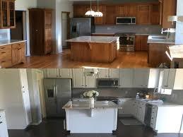 professionally painted kitchen cabinets cost edgarpoe net
