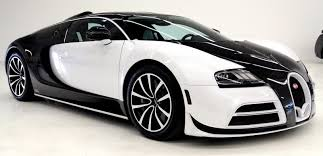 bugatti jeep craze for cars