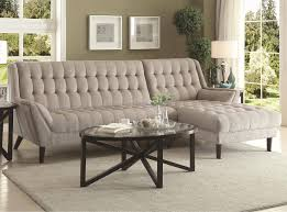 Best Sofa Sectionals Sofa Recliner Sofa Best Sofa Sectionals For Small Spaces Black