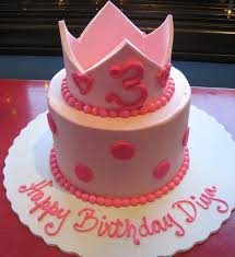 8 best birthday cakes my choice images on pinterest beautiful