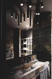 162 best ceiling images on pinterest ceiling design