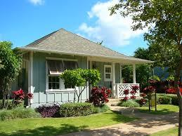 small hawaiian plantation style house plans unique design