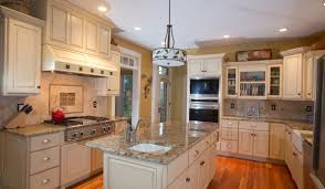 Maine Coast Kitchen Design by Maine Stone Design Center Solid Just Plain Solid