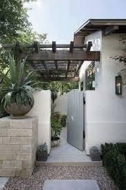 spanish courtyard designs veronica springs villa enjoy the rustic elegance of this