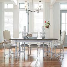 24 inch kitchen table bellacor