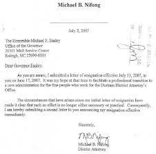 letter sample heartfelt resignation letter sample free resume