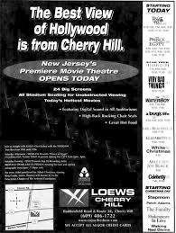 amc loews cherry hill 24 in cherry hill nj cinema treasures
